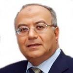حكومة-علّاوي-والمأزق-العراقي