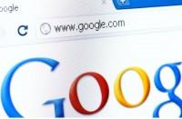 إلى-أين-وصلت-مشكلات-جوجل-مع-الاتحاد-الأوروبي