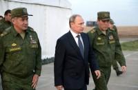 ماذا-تفعل-القوات-الخاصة-الروسية-في-سوريا