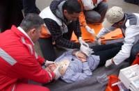 مستوطن-يدهس-فلسطينيا-ويصيبه-بجراح-خطيرة-بالضفة-المحتلة