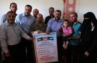 غزة-تكسر-حاجز-الـ-2-مليون-نسمة..-هل-أصبح-الانفجار-وشيكا