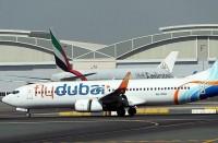 مطار-دبي-ينافس-مطارات-العالم-بـ83-مليون-مسافر-في-2016