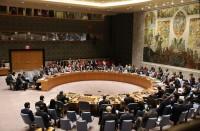 جلسة-بدون-قرار-في-مجلس-الأمن-بشأن-الجولان-المحتل