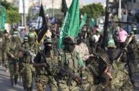 حماس-في-ذكرى-انطلاقتها:-القدس-عاصمة-فلسطين-الأبدية