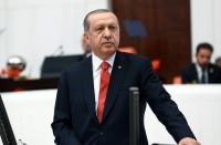 أردوغان:-نمو-اقتصاد-تركيا-يقترب-من-7-بالمائة-في-2017