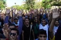 إخوان-مصر-تدعو-لإطلاق-موجة-جديدة-لمناهضة-الانقلاب
