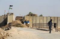 سليماني-يصل-كردستان-وبغداد-تمدد-المهلة-للبيشمركة-بكركوك