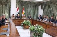 معارك-كركوك-تفجر-خلافات-الأحزاب-الكردية-وتبادل-تهم-بالخيانة