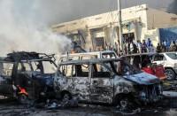 مقتل-10-أشخاص-في-تفجير-شمال-مقديشو