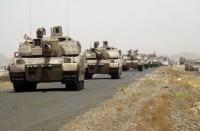 تصعيد-وسيطرة-للجيش-العراقي-بكركوك-وأمريكا-تدعو-للحوار