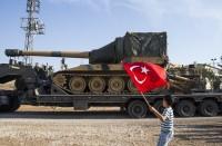 ما-حقيقة-وتفاصيل-اتفاق-تركيا-وتحرير-الشام-بشأن-إدلب