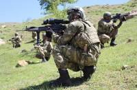 مقتل-جنديين-تركيين-بهجوم-للعمال-الكردستاني-شمالي-العراق