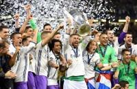 ريال-مدريد-يتلقى-صدمة-قوية-قبل-مباراته-أمام-توتنهام-بـالأبطال