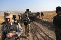 مقتل-العشرات-من-تنظيم-الدولة-والبيشمركة-بمواجهات-بالعراق