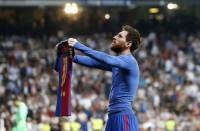 10-أهداف-أسطورية-لميسي-لن-ينساها-عشاق-برشلونة