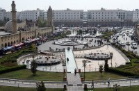 قضاء-كردستان-يصدر-أوامر-باعتقال-الخزعلي-ونواب-عراقيين