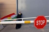 قرارات-جديدة-من-بغداد-لإنهاء-الأزمة-مع-إقليم-كردستان-العراق