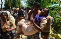 مطالب-دولية-بإحالة-جرائم-ميانمار-إلى-الجنائية