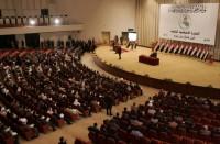 تحالف-الصدر-يعلن-قرب-تشكيل-الكتلة-الأكبر-ببرلمان-العراق