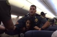 شرطة-أمريكا-تطرد-مسلمة-حامل-من-طائرة-لأجل-كلبين