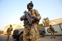 مقتل-جندي-عراقي-بعبوة-ناسفة-في-نينوى