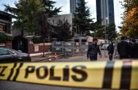 الاستخبارات-التركية-تملك-تسجيلا-من-11-دقيقة-لمقتل-خاشقجي