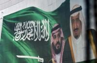 الرياض-ترفض-استنتاجات-تقرير-CIA-حول-خاشقجي-وتعتبرها-مسيئة