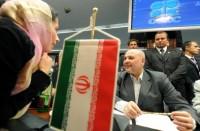 الاتحاد-الأوروبي-يأسف-لقرار-إعادة-العقوبات-على-إيران