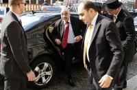 رئيس-وزراء-العراق-يحدد-وزيري-الدفاع-والداخلية..