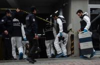 تركيا-تواصل-البحث-عن-جثة-خاشقجي-والرياض-تعرقل-التفتيش