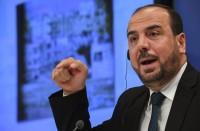 هيئة-التفاوض-تبدأ-تأسيس-مكتب-لـرصد-سلوك-إيران-بسوريا