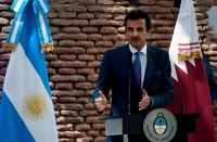أمير-قطر:-بفضل-هؤلاء-أصبحنا-أقوى-من-السابق