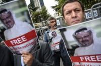 العدل-التركية:-طلبنا-إعادة-متهمي-قتل-خاشقجي-لنحاكمهم-بتركيا