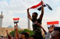اغتيالات-واعتقالات-ضد-صحفيين-ونشطاء-قبل-25-أكتوبر-بالعراق