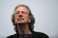 استقالة-في-لجنة-نوبل-احتجاجا-على-تكريم-كاتب-نمساوي