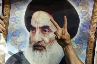 السيستاني-يعلق-على-الاحتجاجات-العراقية..