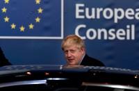 جونسون-يخضع-لقرار-العموم-البريطاني..-ومليونية-لاستفتاء-جديد