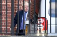 جونسون-سيطلب-من-البرلمان-الموافقة-على-انتخابات-مبكرة