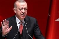 أردوغان-يهدد-بتوسيع-المنطقة-الآمنة-بسوريا..-وينتقد-واشنطن