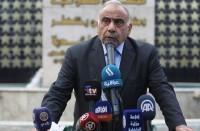 عبد-المهدي-يستبق-مظاهرات-الجمعة-بحزمة-إصلاحات