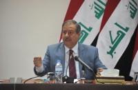 حزب-عراقي-يطلب-طائرات-مسيرة-من-التحالف-لحماية-المتظاهرين
