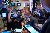 تفاؤل-بأسواق-العالم-بعد-بيانات-صينية-قوية-حدت-من-المخاوف