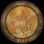 بيان-مركز-جنيف-الدولي-للعدالة:-العراق،-جثث-مجهولة-ام-تصفيات-طائفيّة