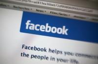 فيسبوك-ينحني-احتراما-للأمهات-الأرامل