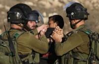 الاحتلال-يعتقل-شقيق-منفذ-عملية-مستوطنة-حلميش