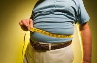 تعرف-على-الأخطاء-التي-تمنعك-من-فقدان-الوزن