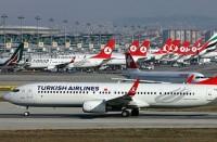 الخطوط-التركية-تتجه-لشراء-40-طائرة-بوينغ