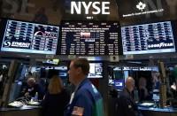 هروب-جماعي-من-أسواق-الأسهم-العالمية-بعد-تهديدات-ترامب