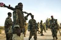 مقتل-10-مدنيين-في-عملية-أمنية-أخطأت-هدفها-بالصومال