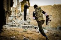 النظام-السوري-يخرق-الهدنة-ويقصف-مواقع-للمعارضة